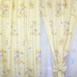 Vorhänge Für Kinderzimmer Regal Kleidung Schwimmingpool Den Garten Moderne Bilder Fürs Wohnzimmer Deko Küche Insektenschutz Fenster Fliesen Bad Körbe Kinderzimmer Vorhänge Für Kinderzimmer