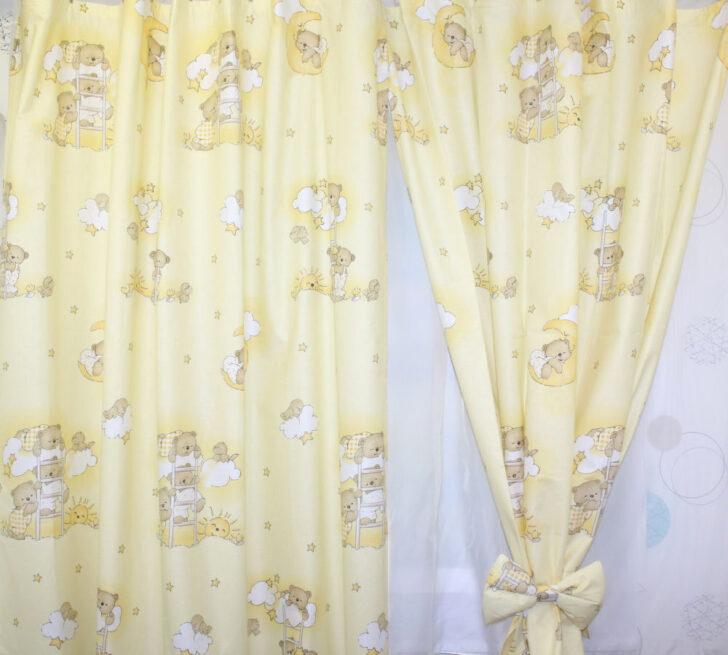 Medium Size of Vorhänge Für Kinderzimmer Regal Kleidung Schwimmingpool Den Garten Moderne Bilder Fürs Wohnzimmer Deko Küche Insektenschutz Fenster Fliesen Bad Körbe Kinderzimmer Vorhänge Für Kinderzimmer