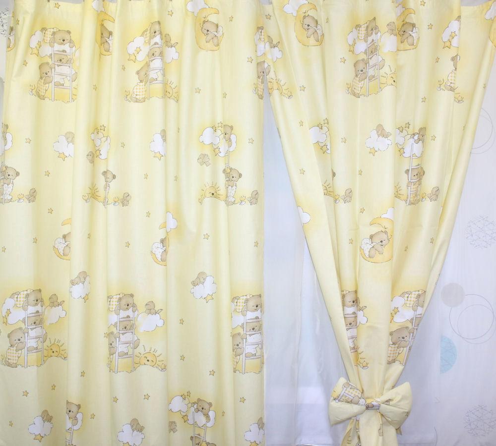 Full Size of Vorhänge Für Kinderzimmer Regal Kleidung Schwimmingpool Den Garten Moderne Bilder Fürs Wohnzimmer Deko Küche Insektenschutz Fenster Fliesen Bad Körbe Kinderzimmer Vorhänge Für Kinderzimmer
