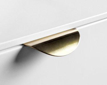 Ikea Griffe Wohnzimmer Ikea Griffe Mbelgriff Holy Wafer In Messing Betten Bei Küche Kosten Kaufen 160x200 Modulküche Miniküche Sofa Mit Schlaffunktion Möbelgriffe