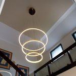Wohnzimmer Hängelampe Wohnzimmer Wohnzimmer Hängelampe Hngelampen Amazon Hngelampe Wei Esstisch Grau Pendelleuchte Moderne Deckenleuchte Kommode Anbauwand Schrank Deckenlampen Komplett