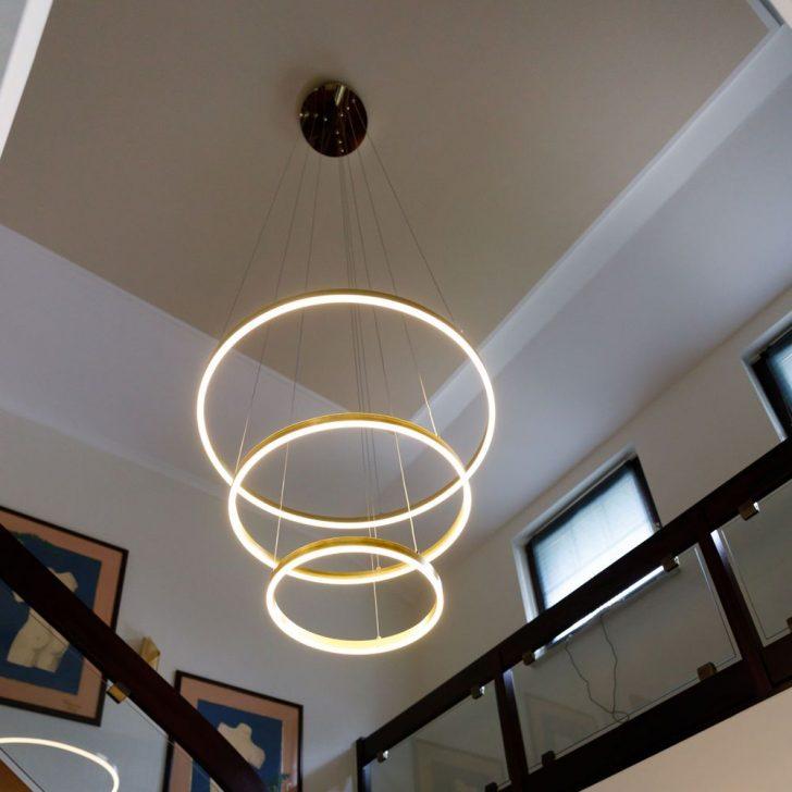 Medium Size of Wohnzimmer Hängelampe Hngelampen Amazon Hngelampe Wei Esstisch Grau Pendelleuchte Moderne Deckenleuchte Kommode Anbauwand Schrank Deckenlampen Komplett Wohnzimmer Wohnzimmer Hängelampe