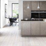 Küchen Design Kchen Individuell Exzellent Marquardt Regal Wohnzimmer Küchen