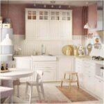 Ikea Küche Wohnzimmer Miniküche Mit Kühlschrank Gebrauchte Küche Kaufen Landküche Ohne Geräte Modulare Singleküche E Geräten Abluftventilator Lüftungsgitter Modulküche