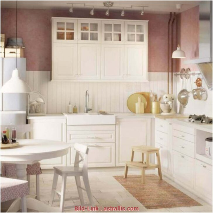Medium Size of Miniküche Mit Kühlschrank Gebrauchte Küche Kaufen Landküche Ohne Geräte Modulare Singleküche E Geräten Abluftventilator Lüftungsgitter Modulküche Wohnzimmer Ikea Küche