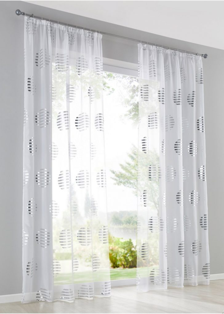 Medium Size of Gardinen Für Schlafzimmer Fenster Bonprix Betten Scheibengardinen Küche Die Wohnzimmer Wohnzimmer Bonprix Gardinen