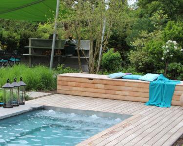 Pool Garten Wohnzimmer Pool Garten Mini Pools Groes Vergngen Teichmeister Sitzgruppe Relaxsessel Loungemöbel Zaun Spielanlage Und Landschaftsbau Hamburg Stapelstühle Pavillon