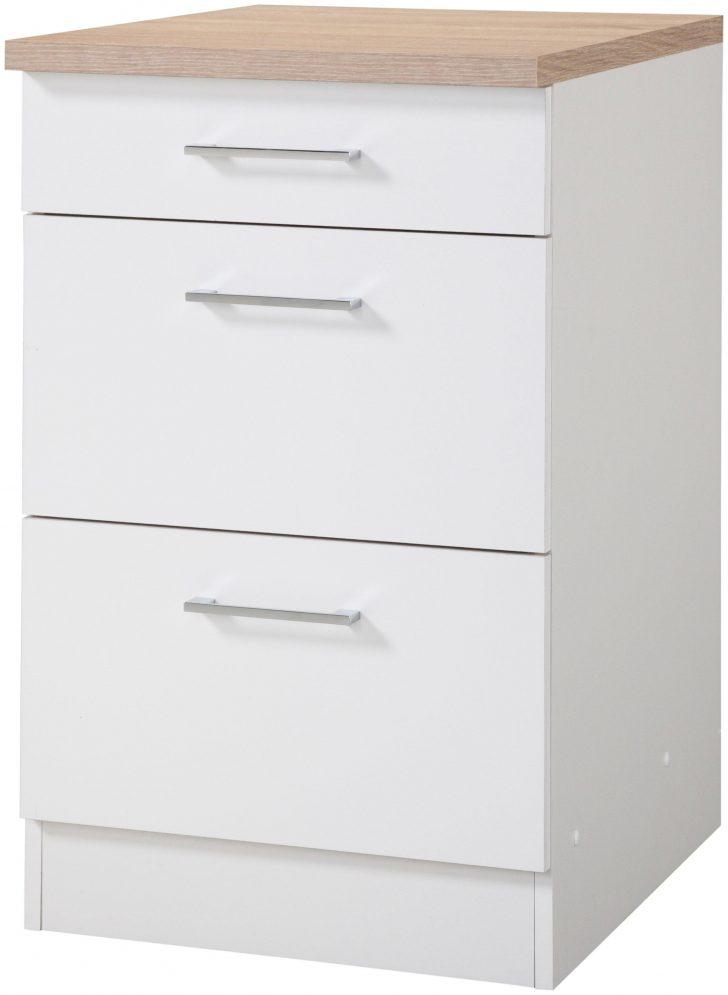 Medium Size of Held Mbel Kchenunterschrank Palma Wohnzimmer Küchenunterschrank
