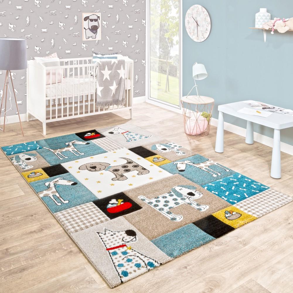 Full Size of Kinderteppich Kinderzimmer 3 D Hunde Teppichde Regal Weiß Sofa Wohnzimmer Teppiche Regale Kinderzimmer Teppiche Kinderzimmer