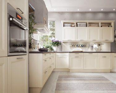 Magnolia Farbe Wohnzimmer Magnolia Farbe Landhaus Einbaukche Norina 9985 Lack Kchenquelle