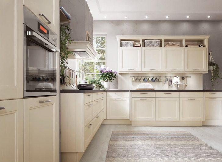 Medium Size of Magnolia Farbe Landhaus Einbaukche Norina 9985 Lack Kchenquelle Wohnzimmer Magnolia Farbe