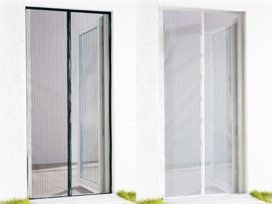 Large Size of Fliegengitter Magnet Powerfitr Lidlde Fenster Maßanfertigung Magnettafel Küche Für Wohnzimmer Fliegengitter Magnet