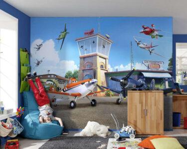 Kinderzimmer Jungs Kinderzimmer Kinderzimmer Jungs Ideen Einrichten Junge 2 Jahre Pinterest Deko Selber Machen Fr Regal Weiß Sofa Regale