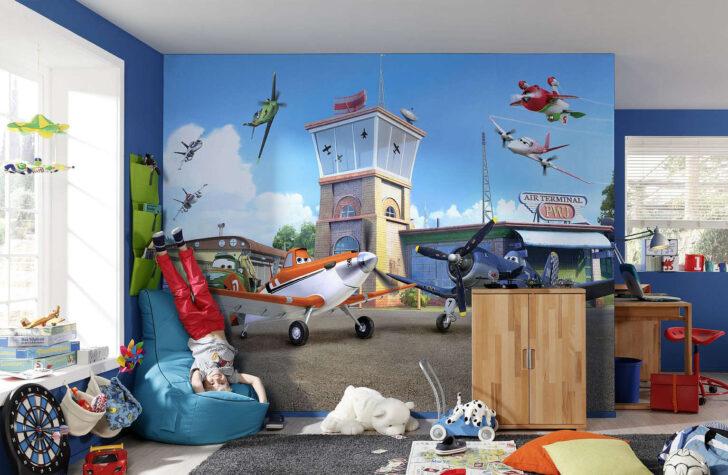 Medium Size of Kinderzimmer Jungs Ideen Einrichten Junge 2 Jahre Pinterest Deko Selber Machen Fr Regal Weiß Sofa Regale Kinderzimmer Kinderzimmer Jungs