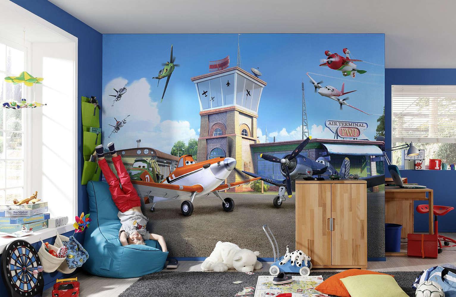 Full Size of Kinderzimmer Jungs Ideen Einrichten Junge 2 Jahre Pinterest Deko Selber Machen Fr Regal Weiß Sofa Regale Kinderzimmer Kinderzimmer Jungs