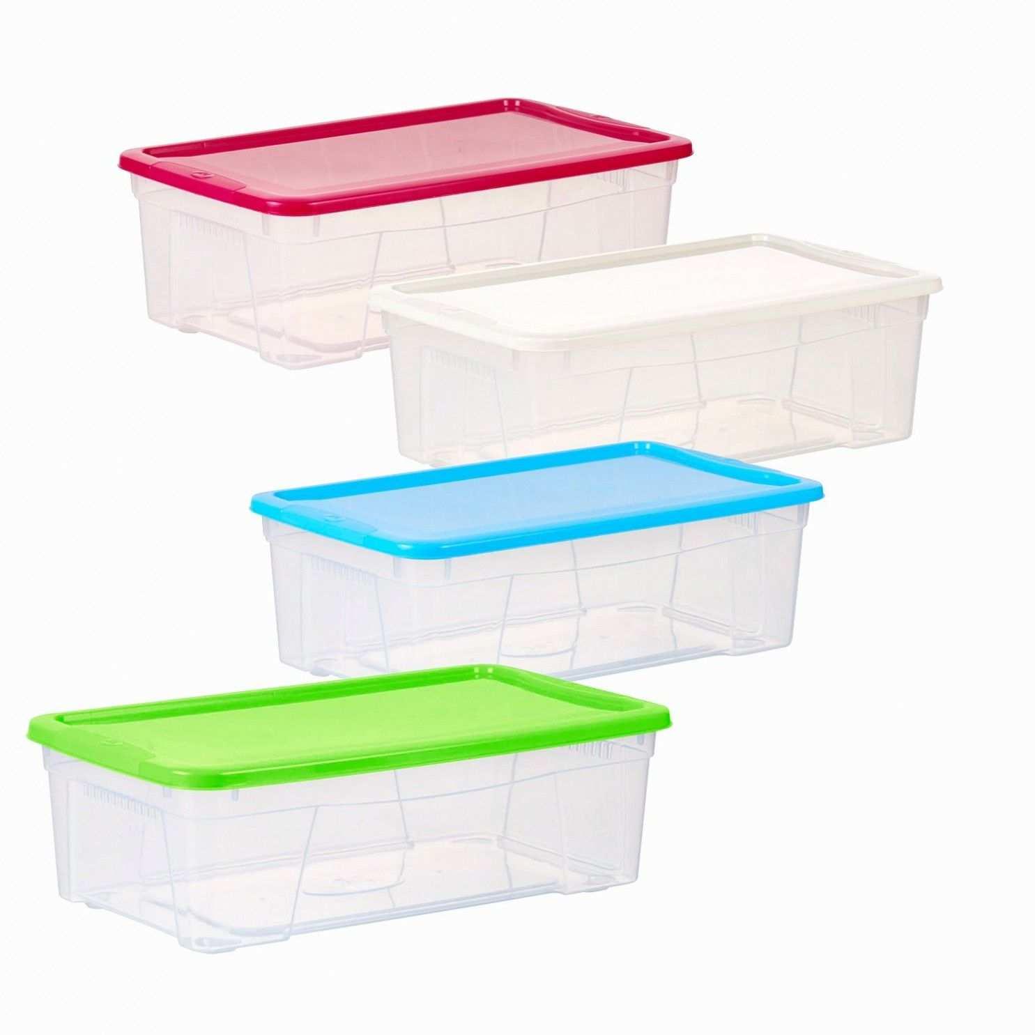 Full Size of Aufbewahrungsboxen Kinderzimmer Mint Aufbewahrungsbox Ebay Stapelbar Amazon Holz Plastik Design Mit Deckel Ikea Tv Mbel Lewis Online Regal Weiß Sofa Regale Kinderzimmer Aufbewahrungsboxen Kinderzimmer