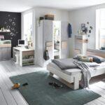 Raumteiler Kinderzimmer Kinderzimmer Raumteiler Kinderzimmer Jobst Wohnwelt Traunreut Regal Weiß Regale Sofa
