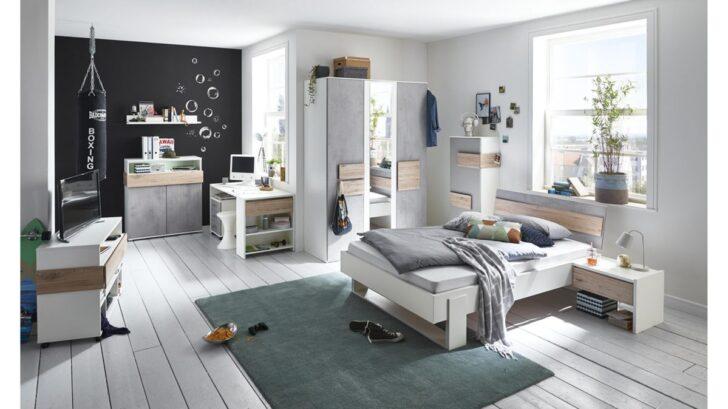 Medium Size of Raumteiler Kinderzimmer Jobst Wohnwelt Traunreut Regal Weiß Regale Sofa Kinderzimmer Raumteiler Kinderzimmer