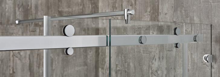 Medium Size of Sprinz Duschen Glasdusche Opalin S Breuer Hüppe Bodengleiche Schulte Hsk Begehbare Moderne Kaufen Werksverkauf Dusche Sprinz Duschen