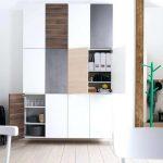 Eckschrank Ikea Schlafzimmer Schrnke Neu Badezimmer Hoch Tolles Küche Kaufen Kosten Betten Bei Bad Modulküche Miniküche 160x200 Sofa Mit Schlaffunktion Wohnzimmer Eckschrank Ikea