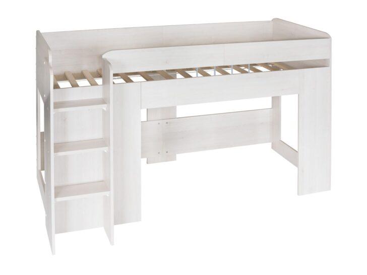 Medium Size of Hochbetten Kinderzimmer Livarno Living Hochbett Lidlde Regal Weiß Regale Sofa Kinderzimmer Hochbetten Kinderzimmer