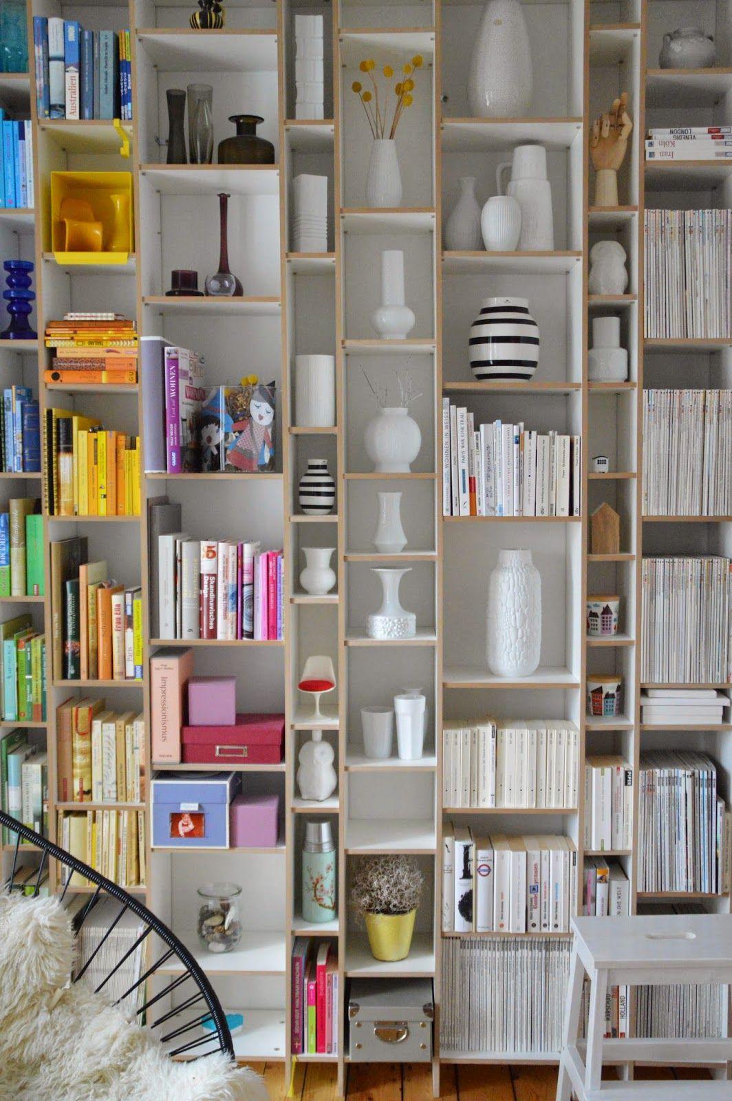 Full Size of Aus Der Toolbobcherregal Design Cd Dvd Regal Schmales Babyzimmer Regale Kleiderschrank Holzregal Badezimmer Kanban Leiter Berlin Werkstatt Grün Metall Kaufen Regal Bücher Regal
