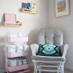 Modulküche Ikea Küche Kosten Kaufen Sofa Mit Schlaffunktion Betten Bei 160x200 Miniküche Wohnzimmer Ikea Hacks