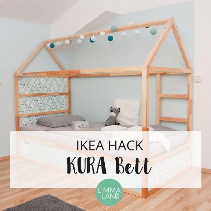 Medium Size of Ikea Bett Kinder Das Kura Hochbett Fr Ist Ein Echtes Multitalent Und Kleinkind Betten Kaufen 140x200 Schutzgitter Mit Bettkasten Vintage Sofa Kinderzimmer 120 Wohnzimmer Ikea Bett Kinder