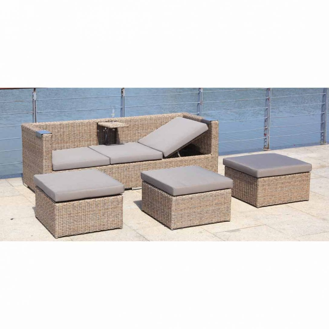 Large Size of Outdoor Sofa Wetterfest Couch Ikea Lounge Loungembel Online Kaufen Garten Und Freizeit U Form Xxl Hussen Billig überwurf Mit Schlaffunktion Microfaser Bora Wohnzimmer Outdoor Sofa Wetterfest