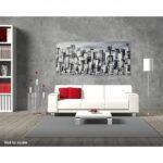 Wanddeko Wohnzimmer Ideen Holz Metall Amazon Ikea Modern Ebay Silber Selber Machen Bilder Diy Moderne Acrylbilder Auf Leinwand Deko Großes Bild Sofa Kleines Wohnzimmer Wanddeko Wohnzimmer