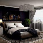Schlafzimmer Lampen Lampe Ber Esstisch Luxus Das Beste Von Set Mit Matratze Und Lattenrost Regal Günstige Deckenlampe Komplett Günstig Wandlampe Kronleuchter Wohnzimmer Schlafzimmer Lampen