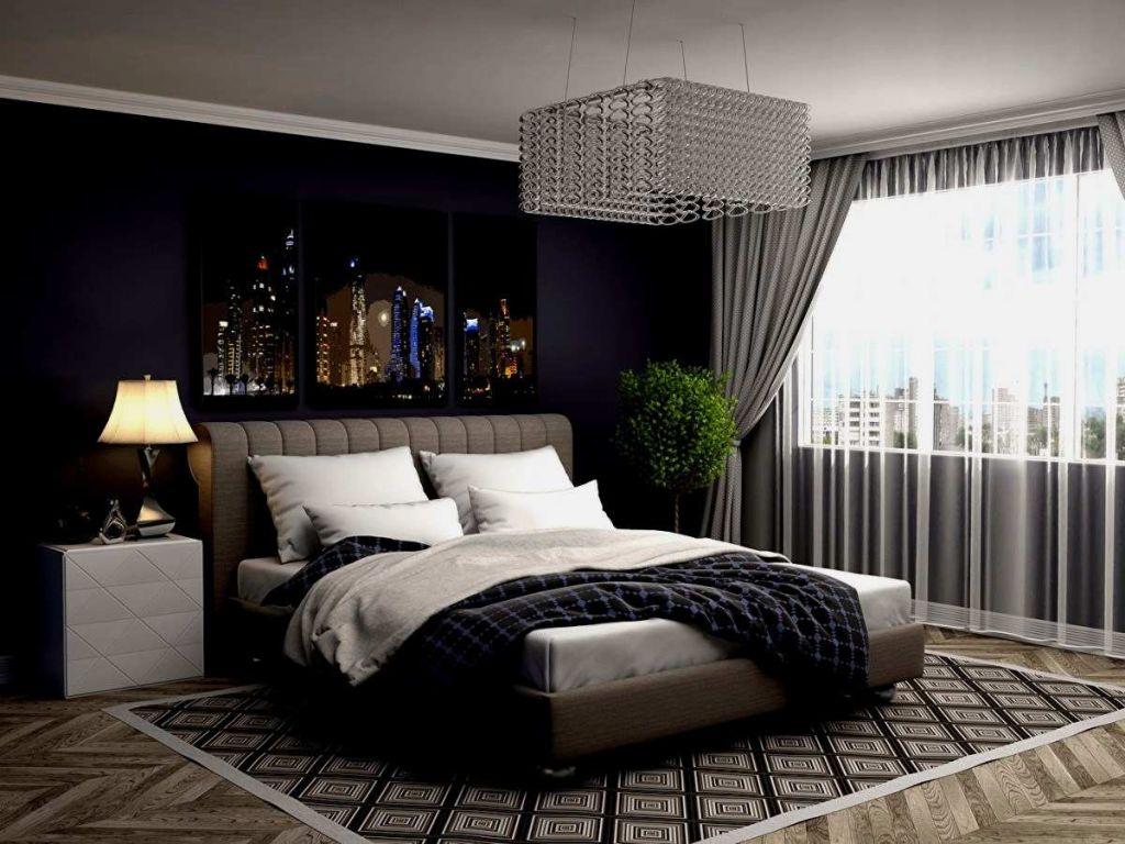 Full Size of Schlafzimmer Lampen Lampe Ber Esstisch Luxus Das Beste Von Set Mit Matratze Und Lattenrost Regal Günstige Deckenlampe Komplett Günstig Wandlampe Kronleuchter Wohnzimmer Schlafzimmer Lampen