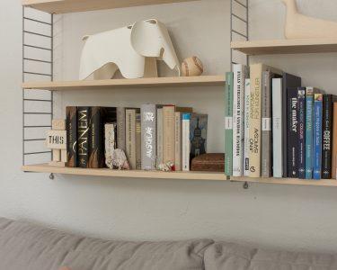 Bücherregal Baum Wohnzimmer Bücherregal Baum Zeig Mir Dein Regal Und Ich Sag Dir Bett Nussbaum 180x200 Esstisch Mit Baumkante