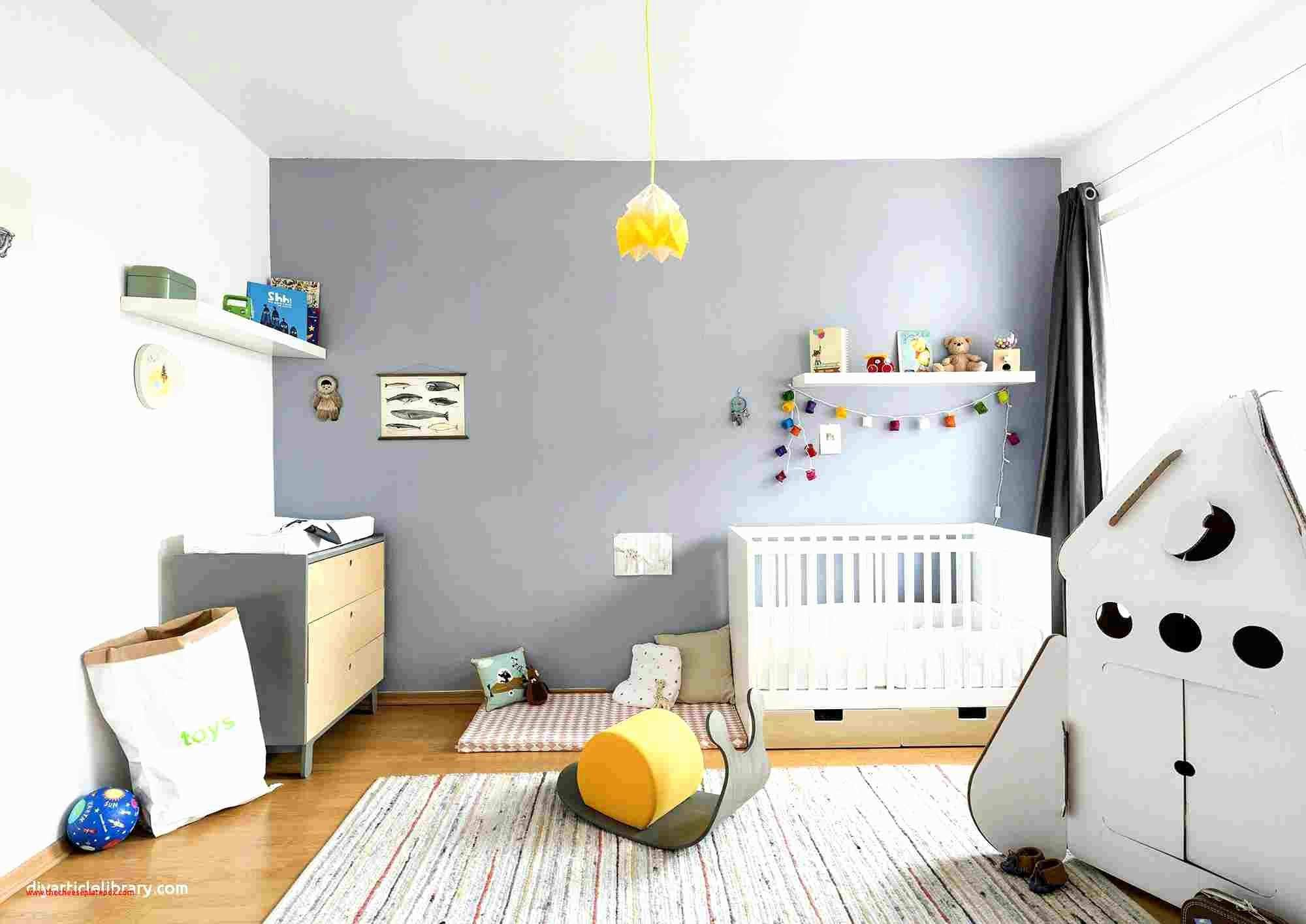 Full Size of Babyzimmer Gestalten Junge Kinderzimmer Roomtour Update Regal Weiß Regale Sofa Kinderzimmer Jungen Kinderzimmer