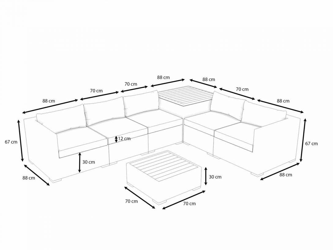 Large Size of Sofa Selber Bauen Couch Ikea Welches Holz Aus Matratzen Outdoor Matratze Diy Lounge Bauplan Und Fr Unter 100 Euro Halbrundes Mit Led Velux Fenster Einbauen Wohnzimmer Sofa Selber Bauen