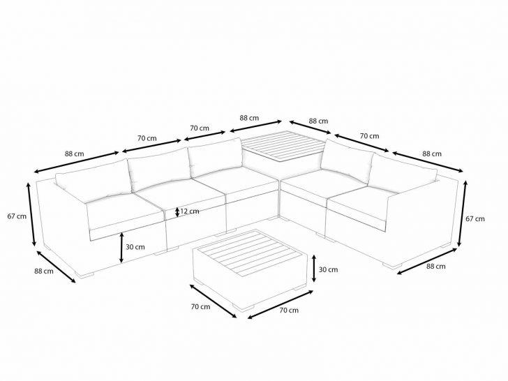 Medium Size of Sofa Selber Bauen Couch Ikea Welches Holz Aus Matratzen Outdoor Matratze Diy Lounge Bauplan Und Fr Unter 100 Euro Halbrundes Mit Led Velux Fenster Einbauen Wohnzimmer Sofa Selber Bauen