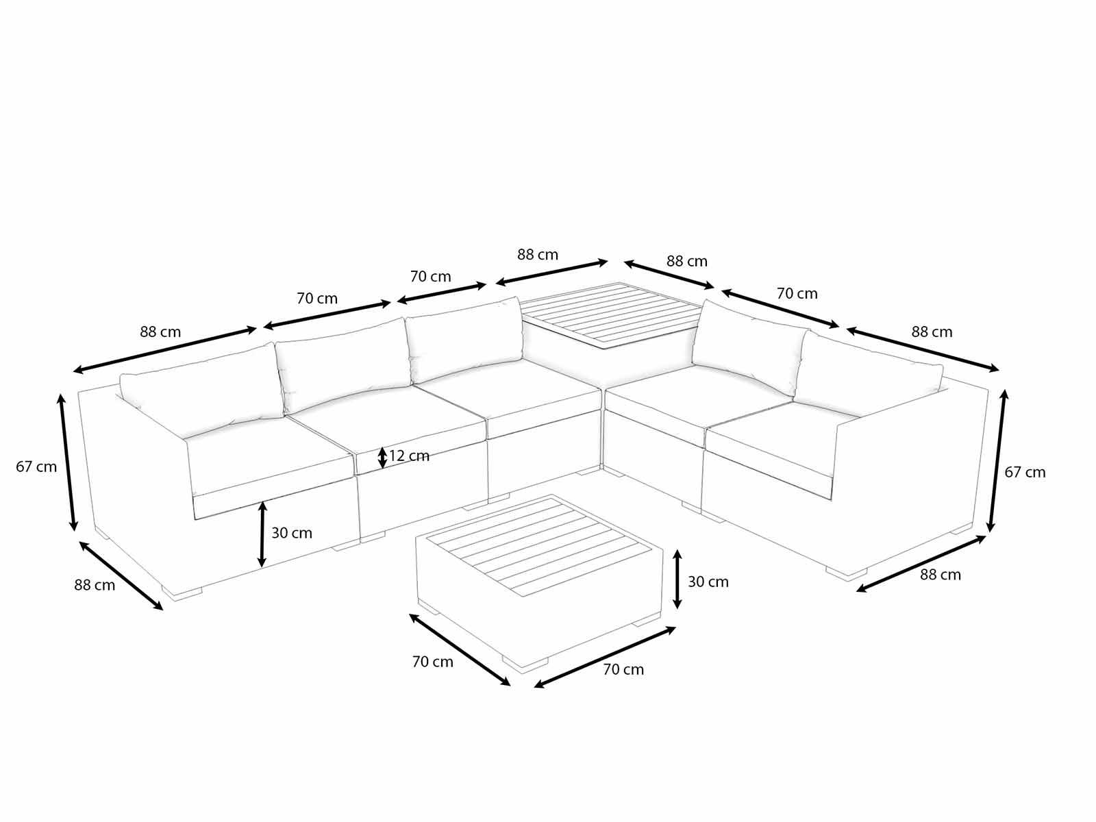 Full Size of Sofa Selber Bauen Couch Ikea Welches Holz Aus Matratzen Outdoor Matratze Diy Lounge Bauplan Und Fr Unter 100 Euro Halbrundes Mit Led Velux Fenster Einbauen Wohnzimmer Sofa Selber Bauen