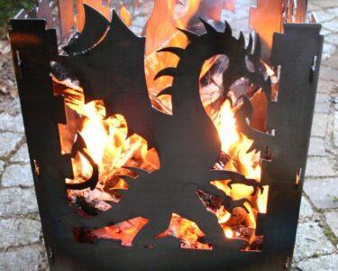 Garten Feuerstelle Wohnzimmer Garten Feuerstelle Feuerstellen Fr Und Terrasse Kaufen Bei Grillfrstde Loungemöbel Holz Schwimmingpool Für Den Mastleuchten Gewächshaus Edelstahl Pavillon