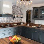 Bis Zur Kche Einrichtungshuser Berblick Oberschrank Küche E Geräten Günstig Deckenleuchte Fliesenspiegel Selber Aufbewahrungsbehälter Ohne Geräte Wohnzimmer Küche