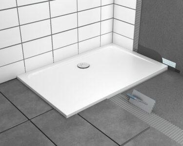 Dusche Einbauen Dusche Dusche Einbauen Hornbach Begehbare Kosten Preis Anleitung Ebenerdige Youtube Bodengleiche Lassen Ohne Abfluss Neue Installationsbofr Eine Behindertengerechte