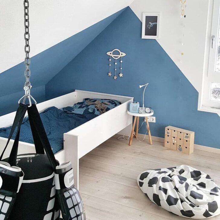 Medium Size of Kinderzimmer Mit Dachschrge Ikea Küche Kosten Modulküche Sofa Jugendzimmer Schlaffunktion Betten Bei Kaufen Bett Miniküche 160x200 Wohnzimmer Ikea Jugendzimmer