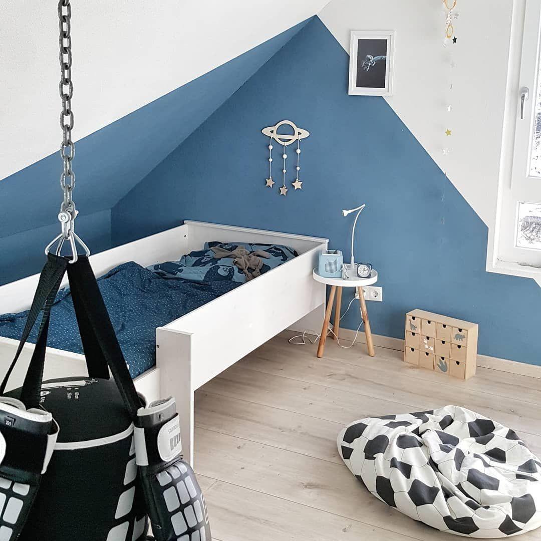 Full Size of Kinderzimmer Mit Dachschrge Ikea Küche Kosten Modulküche Sofa Jugendzimmer Schlaffunktion Betten Bei Kaufen Bett Miniküche 160x200 Wohnzimmer Ikea Jugendzimmer