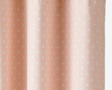 Verdunkelung Kinderzimmer Kinderzimmer Verdunkelung Kinderzimmer Vertbaudet Verdunkelungsvorhang Fr In Wollwei Dreiecke Regale Fenster Regal Weiß Sofa