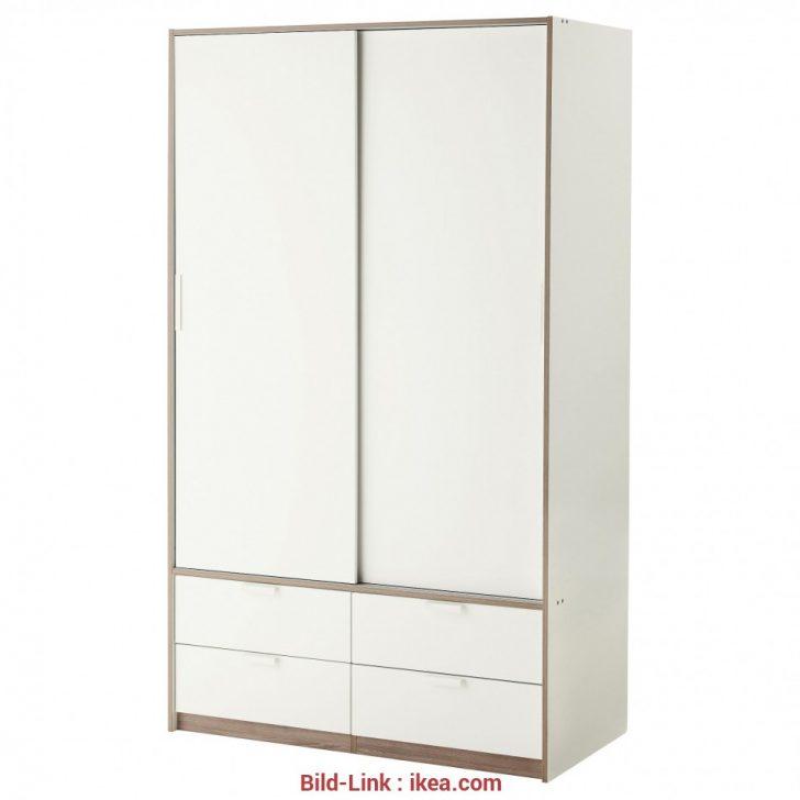 Eckschrank Ikea 3 Friedlich Trysil Schrank Modulküche Bad Küche Kosten Schlafzimmer Kaufen Betten Bei 160x200 Miniküche Sofa Mit Schlaffunktion Wohnzimmer Eckschrank Ikea