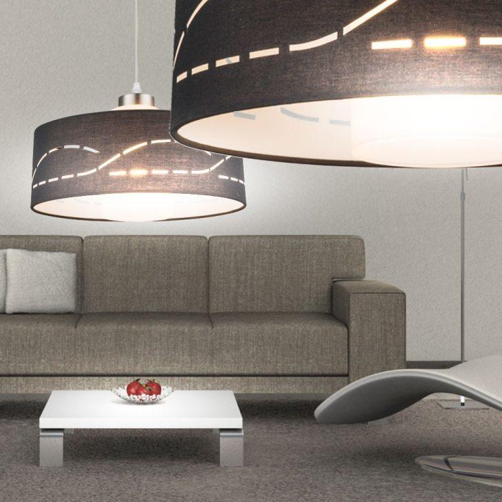 Medium Size of Hängelampe Schlafzimmer Dekorative Hngelampe In Schwarz Mit Dekor Muster Im Schirm Etc Shop Wiemann Set Günstig Massivholz Stehlampe Günstige Komplett Truhe Wohnzimmer Hängelampe Schlafzimmer