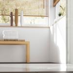 Dusche Wand Breuer Duschen Sprinz Kaufen Bluetooth Lautsprecher Bodengleiche Badewanne Unterputz Grohe Schulte Werksverkauf Hsk Ebenerdige Glastrennwand Dusche Ebenerdige Dusche