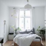 Schlafzimmer Ideen Kleine Einrichten Gestalten Schranksysteme Vorhänge Stehlampe Komplett Guenstig Landhausstil Deckenleuchte Modern Set Günstige Kommode Wohnzimmer Schlafzimmer Ideen