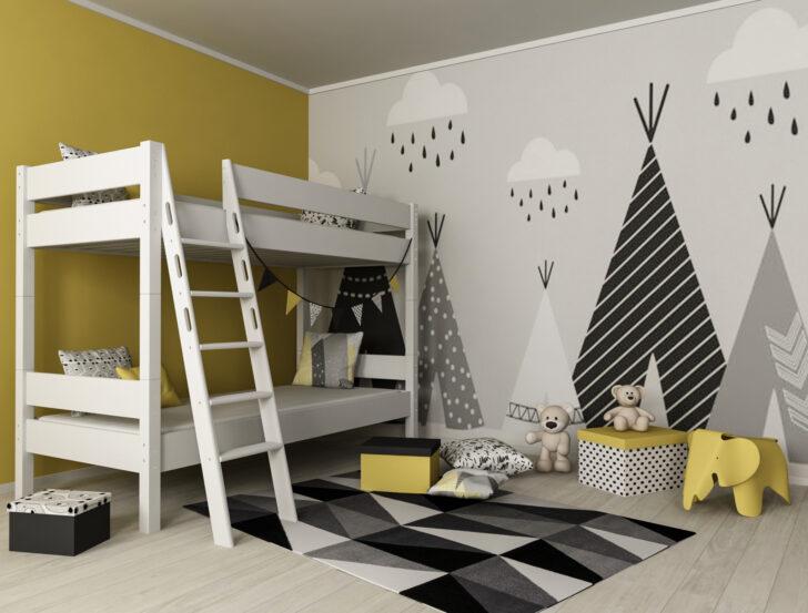 Medium Size of Regal Kinderzimmer Weiß Regale Sofa Kinderzimmer Hochbett Kinderzimmer