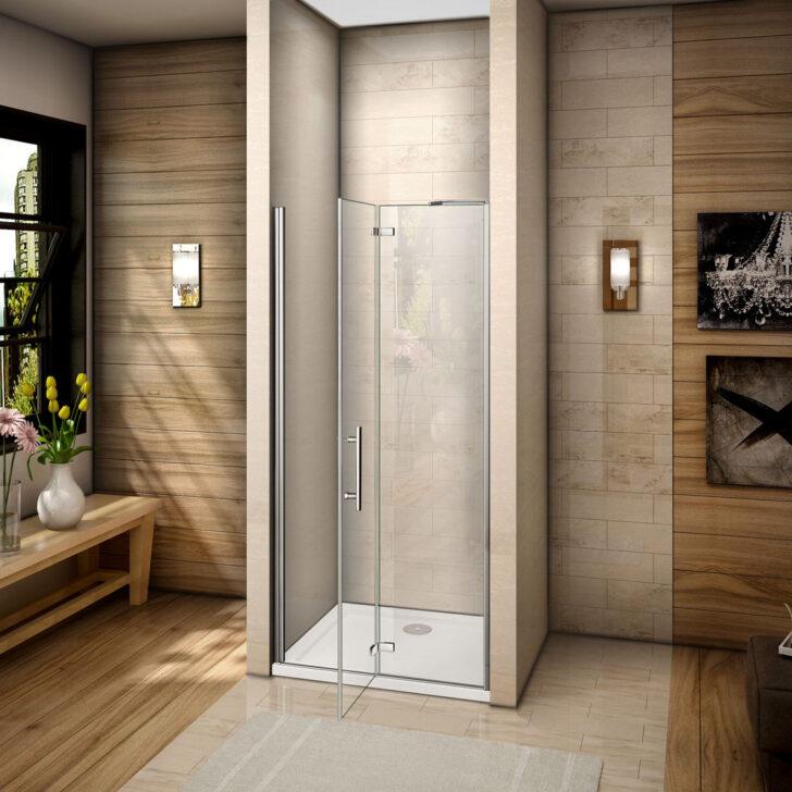 Medium Size of Ebenerdige Dusche Bodengleiche Einbauen Glastür Einhebelmischer Raindance Haltegriff Antirutschmatte Unterputz Armatur Bodenebene Glastrennwand Sprinz Dusche Nischentür Dusche
