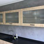 Fliesenspiegel Küche Wohnzimmer Fliesenspiegel Küche Kchenspiegel Ohne Fliesen Hochglanz Weiss Apothekerschrank Bartisch Gebrauchte Kaufen Hängeschrank Höhe Wasserhahn Für Ikea